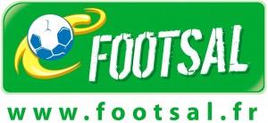 logo_footsal