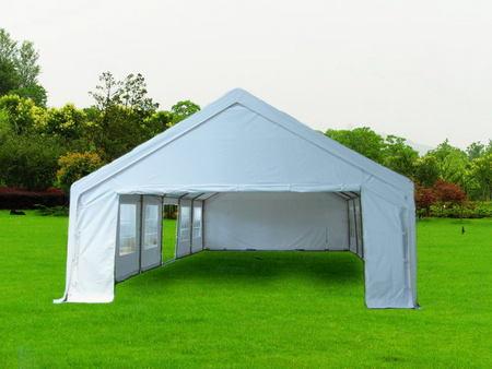 location tentes et chapiteaux de reception nord anim. Black Bedroom Furniture Sets. Home Design Ideas