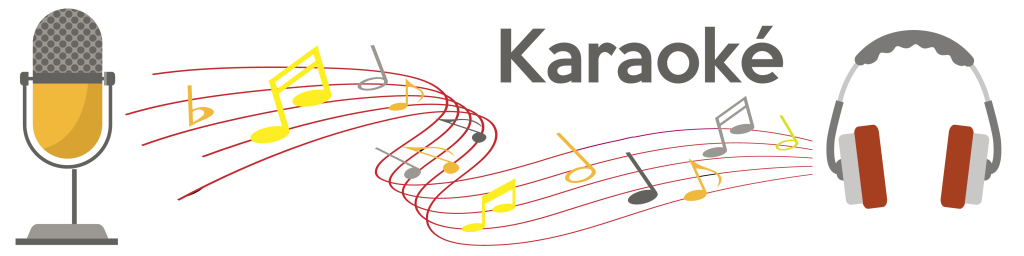 karaoke2-01