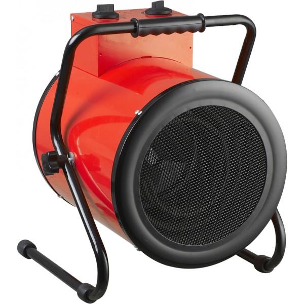 radiateur-soufflant-d-atelier-toolland