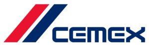 CEMEX-logo-1