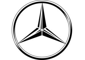 Mercedes_Benz_Logo_11