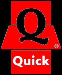 Quick-Logo-008