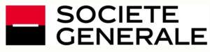 logo-société-général
