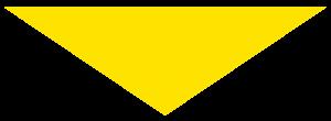 triangle-02
