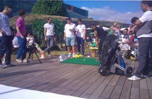 croos golf (Copier)