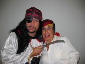 pirate-300x224