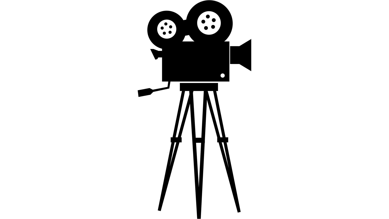 Blackjack cinema camera