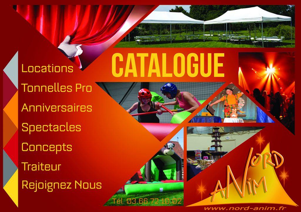 Catalogue_Interactif_Couverture_2